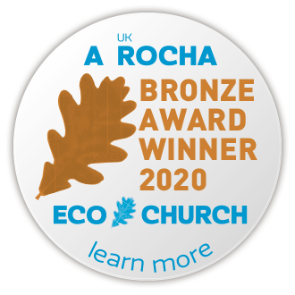 ec-award-buttons-2020---bronze